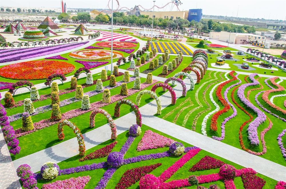 hortikultura.mk_dubai garden_6