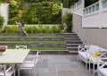 Декоративни плочки за балкон и тераса