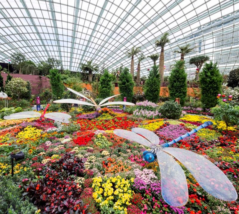 hortikultura.mk_gradina_milijarda_dolari_8