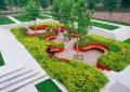 Професија на иднината: Пејзажен архитект