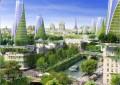 """Проект """"Париз 2050 – паметен град"""""""