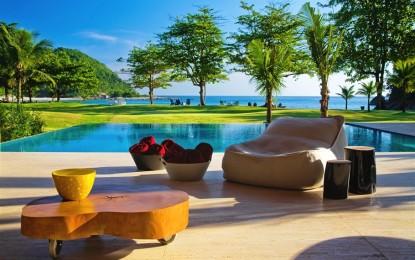 Сензационални базени во дворот кои мора да ги видите !!!