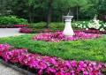 Воденика – идеално решение за дизајнирање на градини