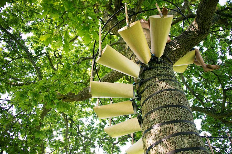 hortikultura.mk_canopy_stair_4