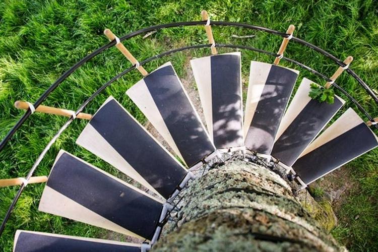 hortikultura.mk_canopy_stair_5
