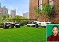 Џеј Ло купи стан на Менхетен