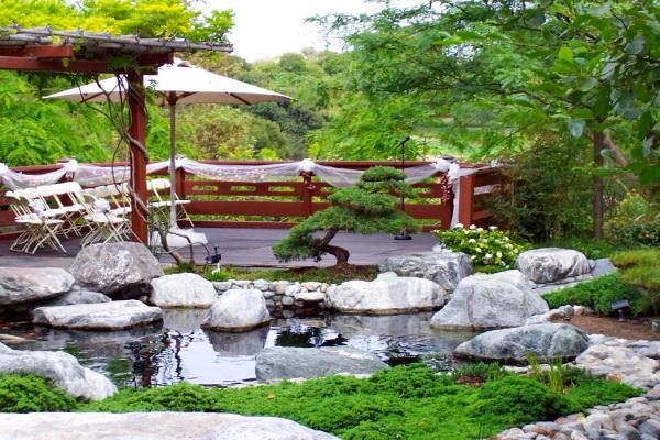 hortikultura.mk_japonska_gradina_13