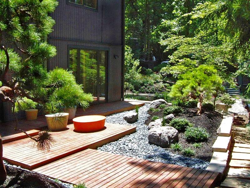 hortikultura.mk_japonska_gradina_2