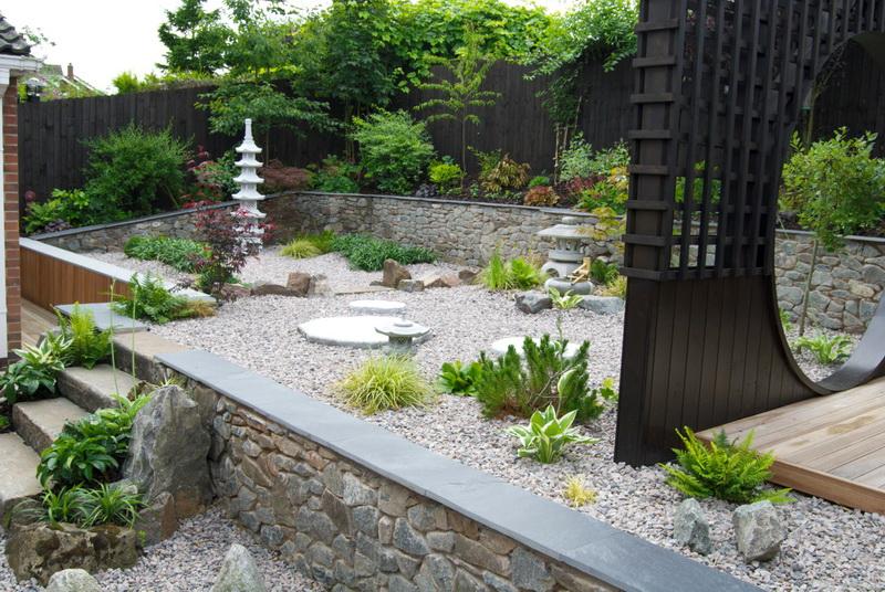hortikultura.mk_japonska_gradina_3