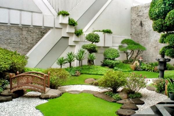 hortikultura.mk_japonska_gradina_5