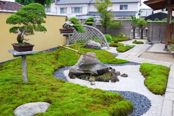 hortikultura.mk_japonska_gradina_6