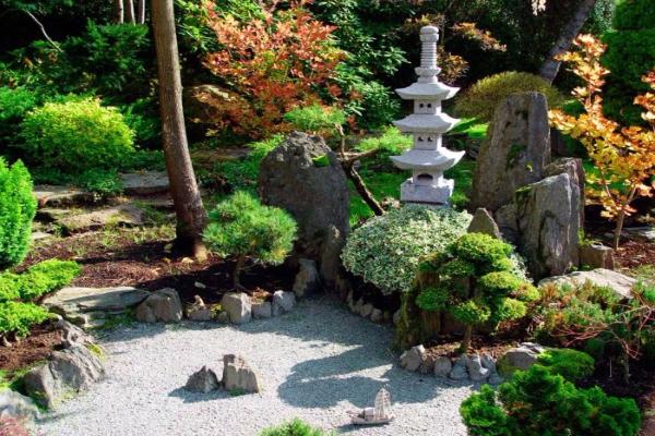 hortikultura.mk_japonska_gradina_7