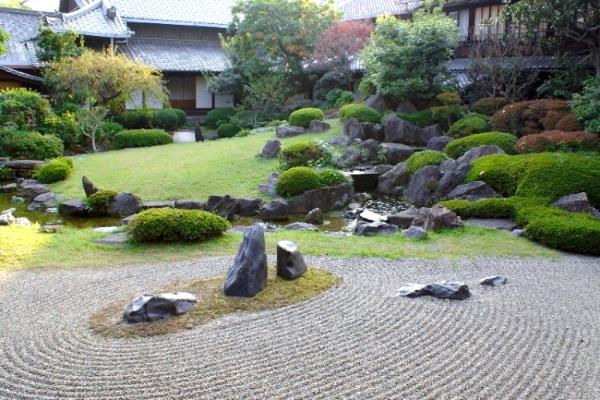 hortikultura.mk_japonska_gradina_9