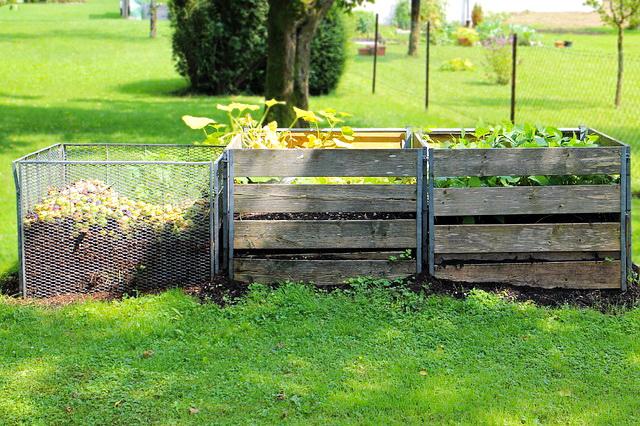hortikultura.mk_kompost_8