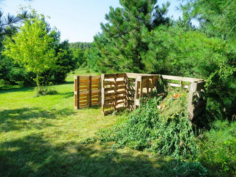 hortikultura.mk_kompost_9