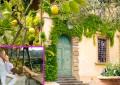 Идиличен имот во Тоскана на музичарот Стинг