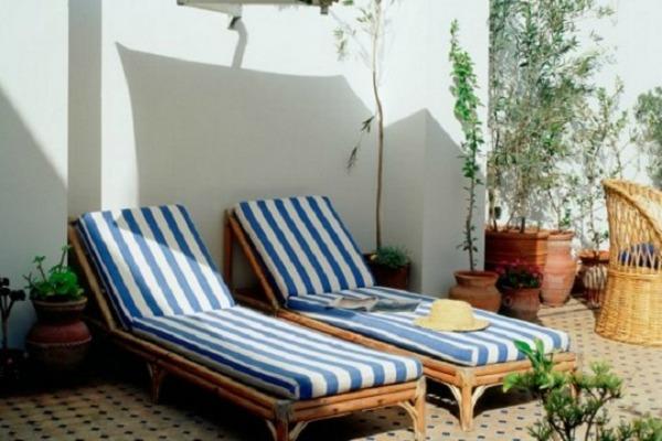 hortikultura.mk_zelena_oaza_na_balkon_4