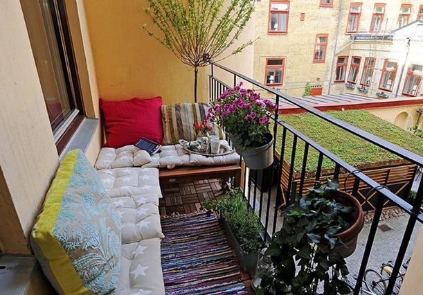 hortikultura.mk_zelena_oaza_na_balkon_5