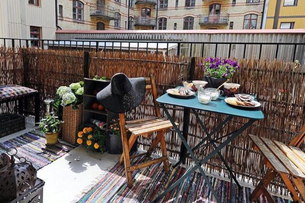 hortikultura.mk_sovrsen_balkon_6