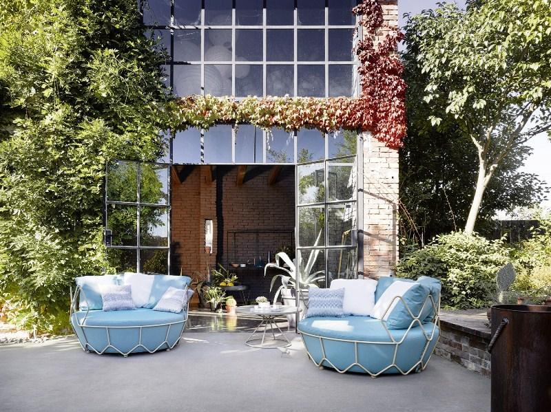 hortikultura-mk_gravity-sofa_4