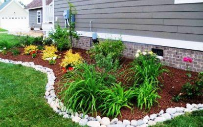 Креативни рабници за дворови и градини
