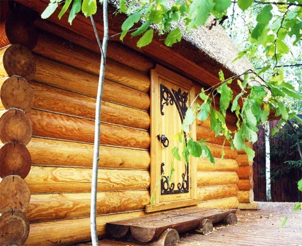 hortikultura-mk_ruska-sauna_5