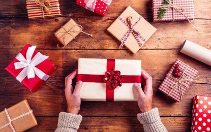 Среќен Божиќ на сите кои слават денес!