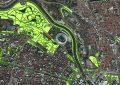 Зелен катастар на Град Скопје: Попишани 65.844 дрвја и 28.395 грмушки